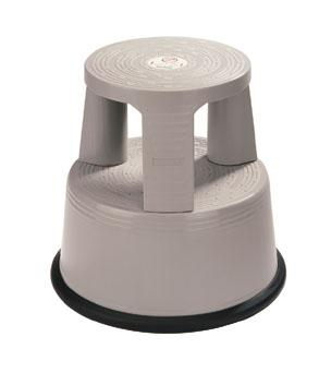 60060.08_Roll-a-Step ABS