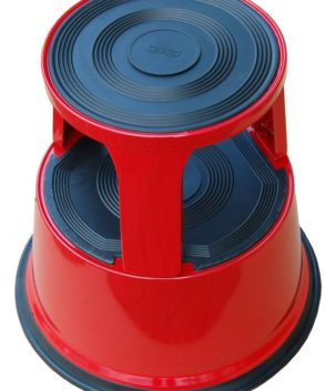 60065.03_Roll-a-Step ABS red