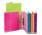A4RingBinder_1-