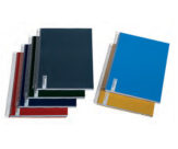 Emboss-Solid-Colours-Hard-Cover-Spiral-Book