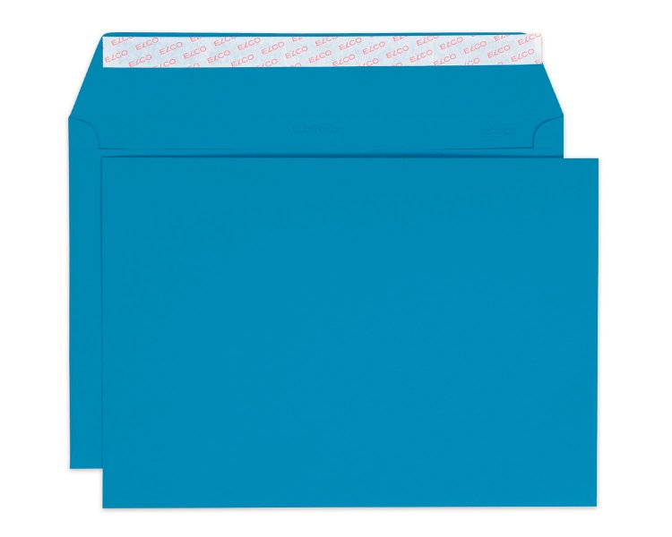 Elco envelope color 24095-33 Image