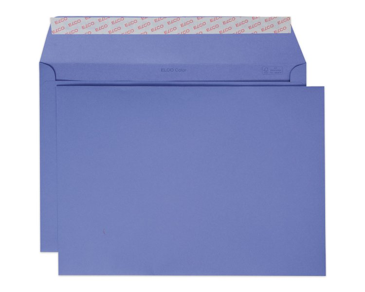 Elco envelope color 24095-53 Image