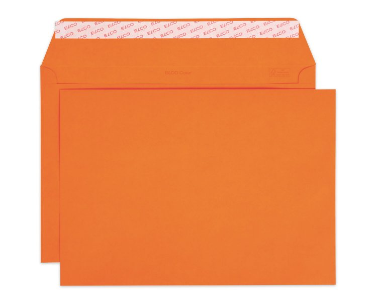 Elco envelope color 24095-82 Image